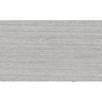 Плинтус Идеал 253 ясень серый