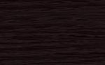Плинтус Идеал 302 Венге Черный